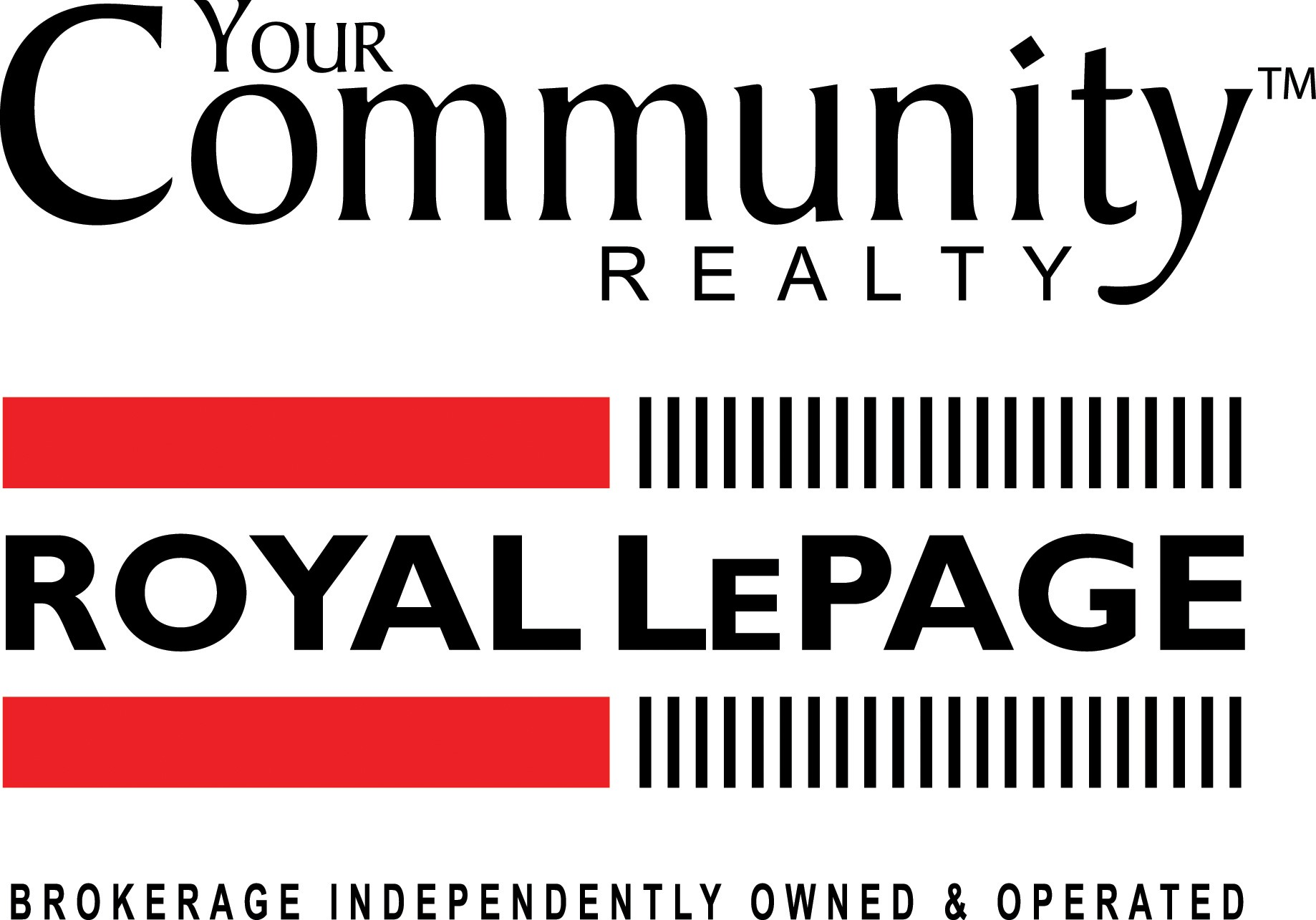Royal Lepage Your Community Realty, Brokerage Stouffville